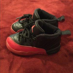 76cef267f104e5 Jordan Shoes - Jordan kids sneakers